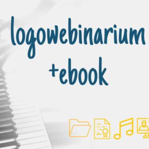 logowebinarium + ebook