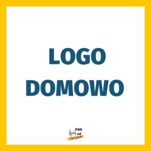 LogoDomowo