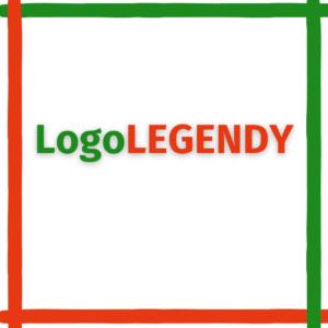 LogoLegendy